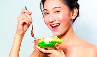 the pros and cons of the Japanese diet
